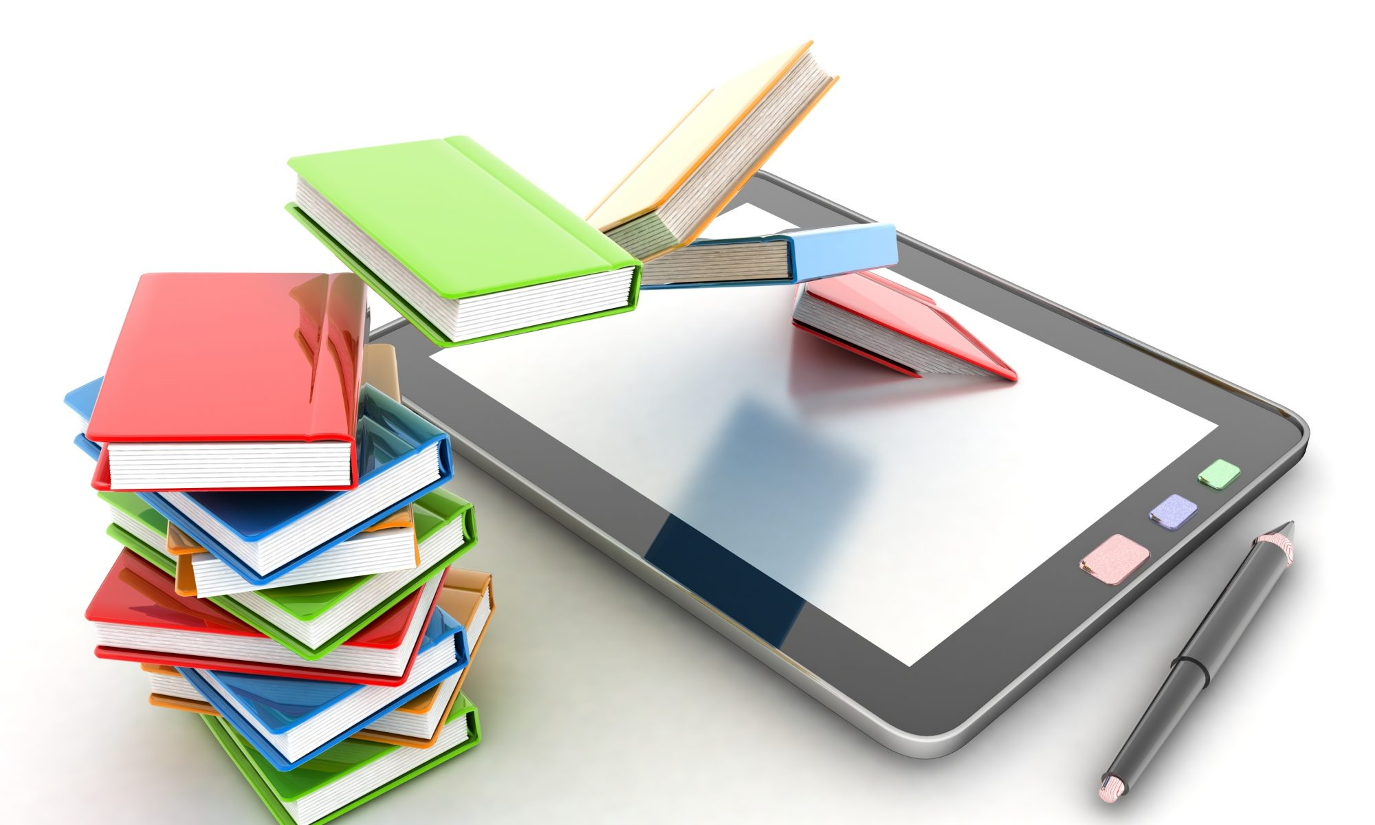 Download free Online books for Class 10 CBSE Examination preparation