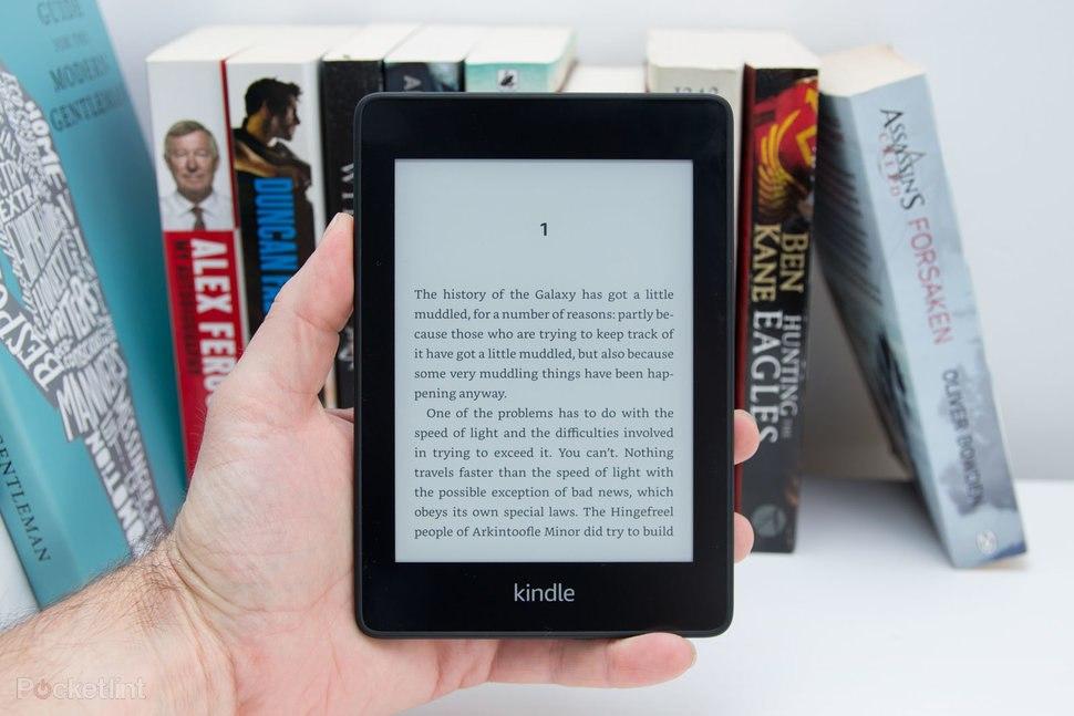 best e-book – rpilib org